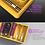 Thumbnail: Efest iMate R4 Intelligent QC Charger φορτιστής μπαταριών ηλεκτρονικών τσιγάρων