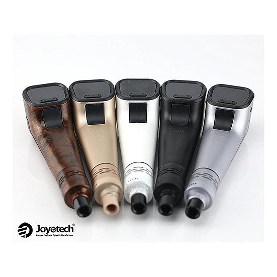 Joyetech Elitar E-pipe Kit / ηλεκτρονικές πίπες