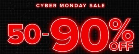 -90% Προσφορές black Friday!  Φθηνά Ηλεκτρονικά Τσιγάρα, Υγρά Αναπλήρωσης