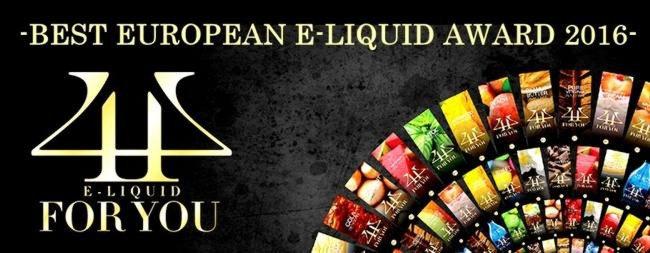 Δείγματα / Samples 20 x 10 ml Υγρά αναπλήρωσης / E-Liquids