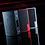Thumbnail: Hotcig RSQ Mate 213W Mods ηλεκτρονικού τσιγάρου + 100ml Υγρά άτμισης