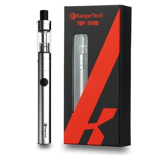 Kanger Top Evod Electronic Cigarette