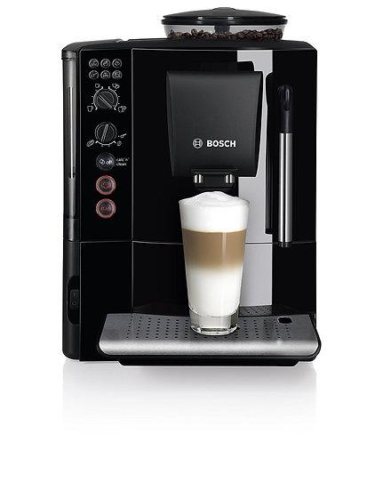 Bosch VeroCafe υπερ-αυτόματες μηχανές Εσπρέσο / Καπουτσίνο