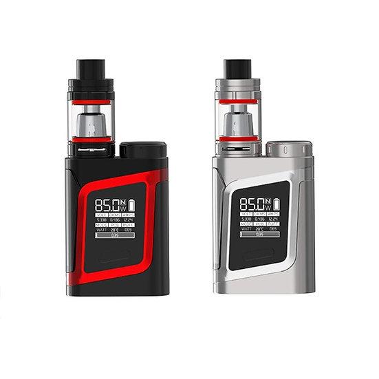 SMOK Alien Mini AL85 Kit Ηλεκτρονικό Τσιγάρο