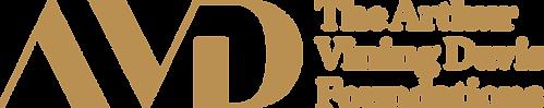 AVDF_logo_gold_rgb-1024x203.png