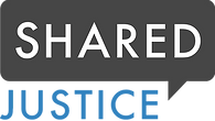 SJ+Web+Logo+(v4).png