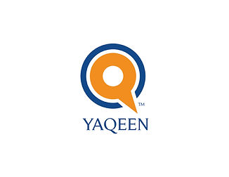 Yaqeen-logo.jpg