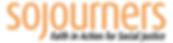 sojo-logo.png