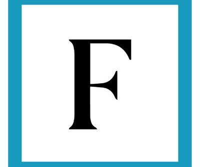 Fathom Magazine Features NF