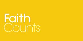 Faith-Counts-logo-yellow.png