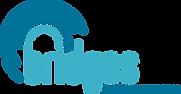 Bridges_Nav_Logo.png