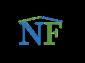 NF Logo Transparent.png