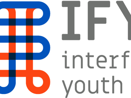 NF Featured at Interfaith Youth Core's Leadership Institute