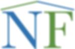 NF Logo_edited.png
