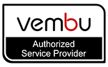 VEMBU Authorized Service Provider.png