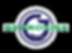 Beprosise Logo