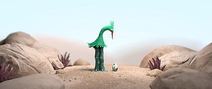 GreenBird_03.jpg