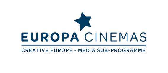 ECmedia-en-blue [Converti].jpg