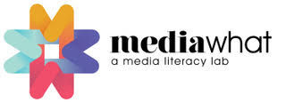 MEDIAlearn Logo.jpg