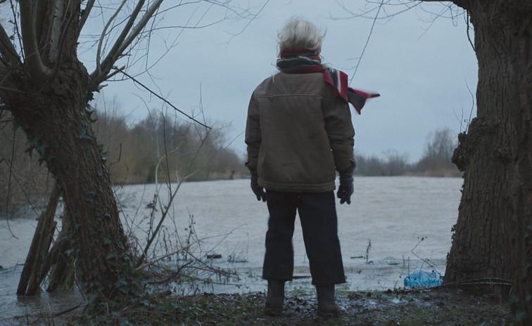 Photo 1 THEVDW_STILLS009_Nederlandsefilm