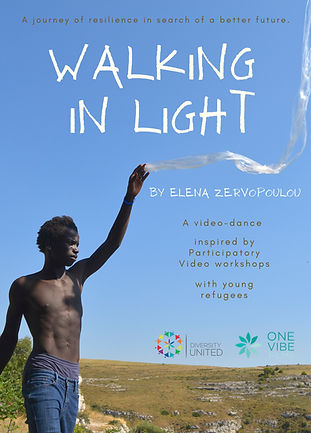 Walking in light_poster_film.jpg