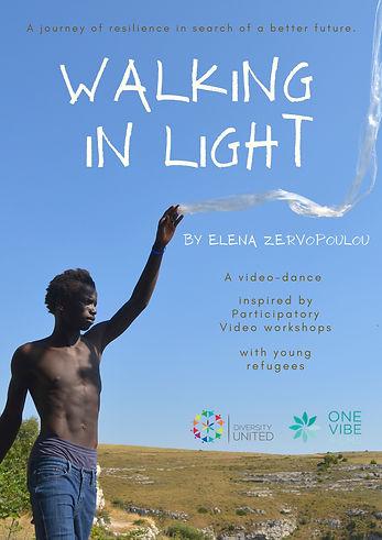 Walking in light_poster_film.jpg