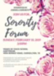 PRAP Forum Flyer 2019 2.jpg