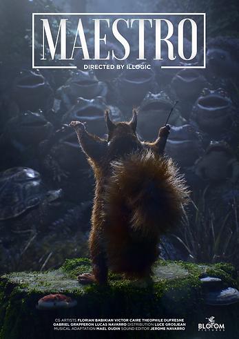 REF - maestro_poster_squirrel_LowDef.png