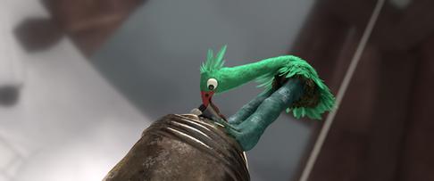GreenBird_10.png