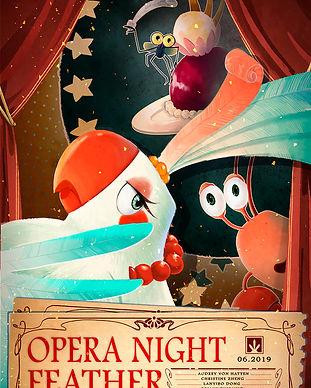 OPERA NIGHT FEATHER poster.jpg