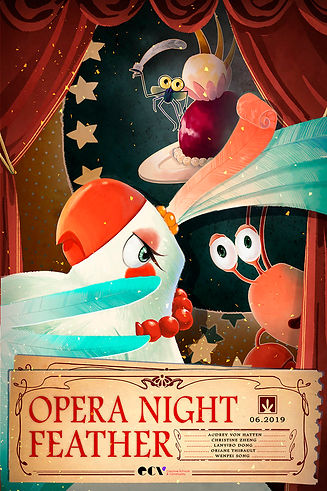 OPERA NIGHT FEATHER poster.jpg
