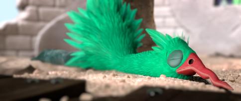 GreenBird_16.jpg