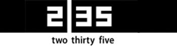 235_logo_bara_name_eng.png