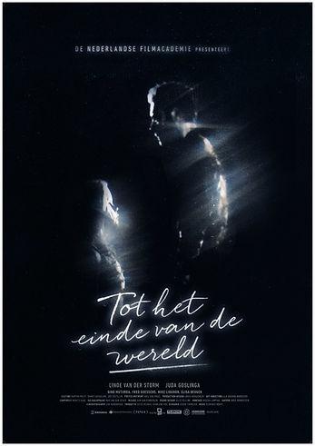 Poster bb72b715c5-poster.jpg