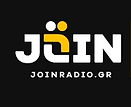 join Radio.png