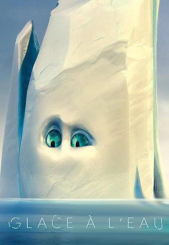 glace_a_l_eau_s-743763305-large.jpg