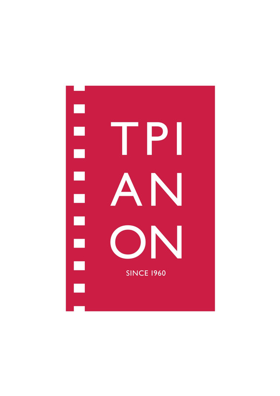 Logo_TRIANON_pages-to-jpg-0001.jpg