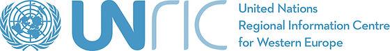UNRIC_logo EN RGB.jpg