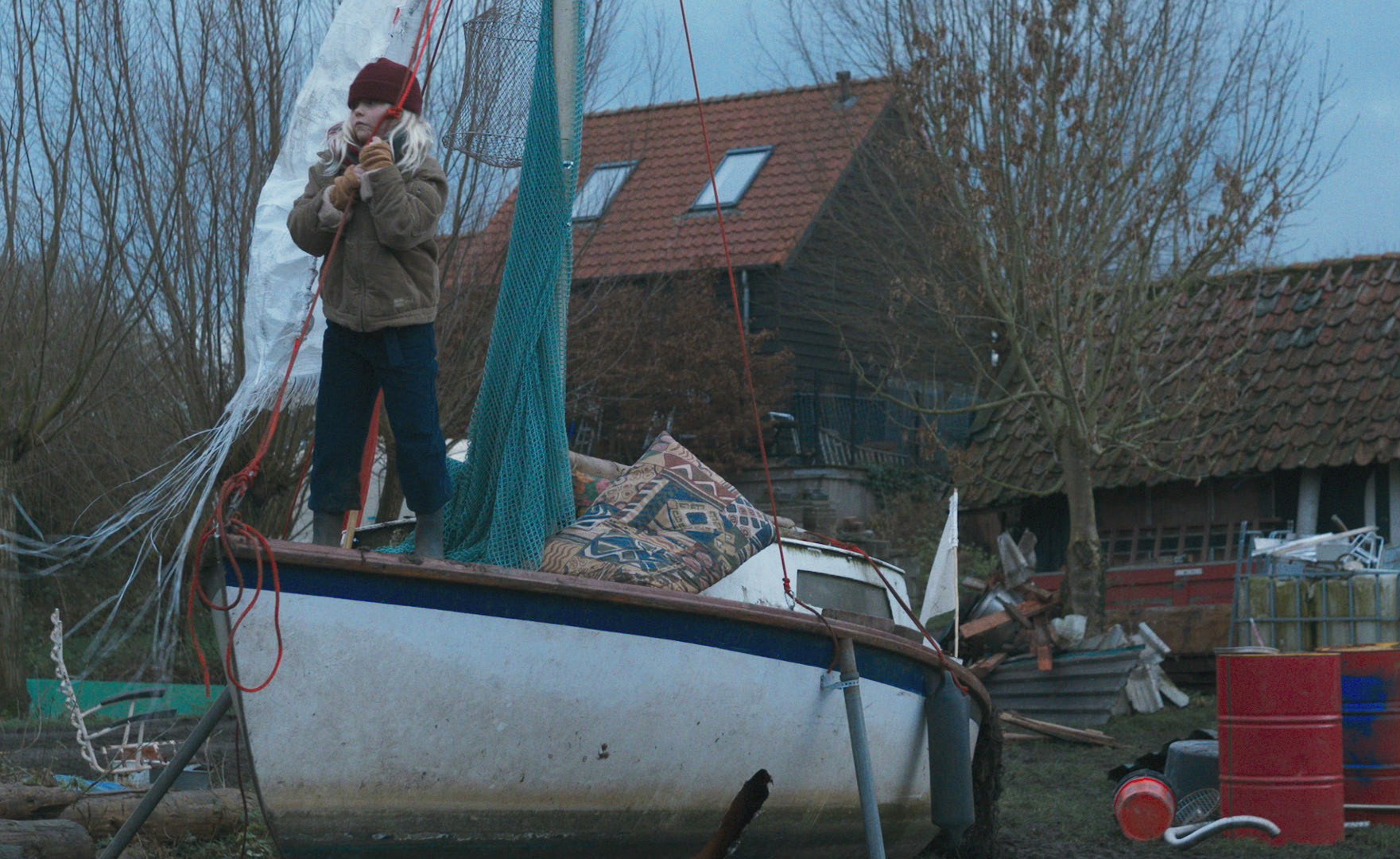 Photo 4 THEVDW_STILLS002_Nederlandsefilm