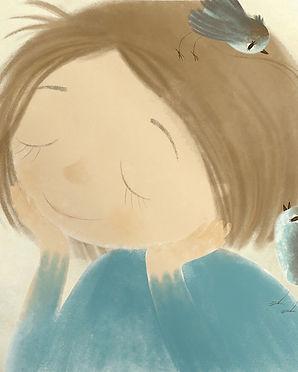 The Girl-bird (dir. E. Nevostrueva) 1.jp