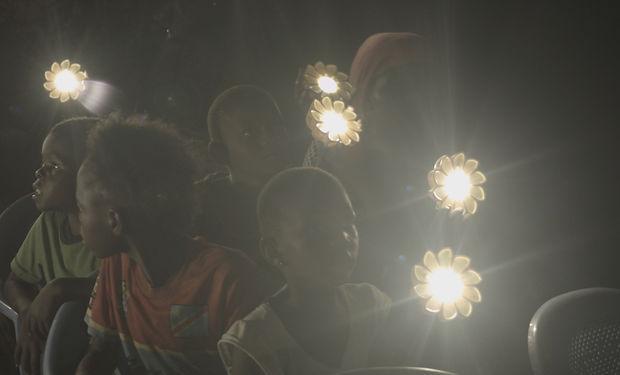 Still_Up at Night_ Light ©twentyninestud