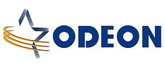 ODEON logo_pages-to-jpg-0001.jpg