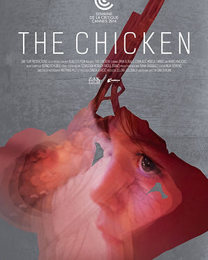 Poster The_Chicken_pA1_soft_proof.jpg