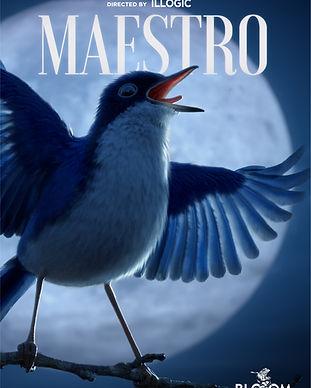 maestro_poster_50x70 (1).jpg