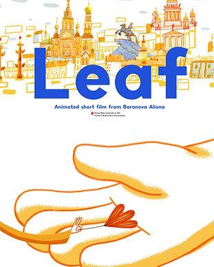 poster Leaf.jpg