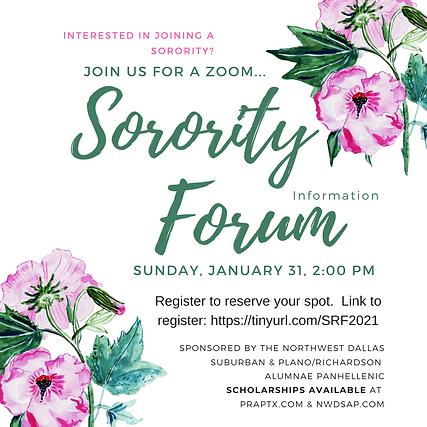 Copy of Sorority Forum Flyer 2021.png