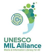 mil-alliance-logo-2.jpg