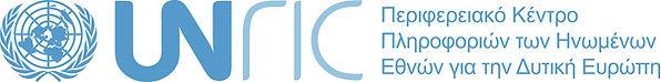 logo GR RGB.jpg