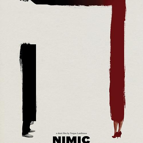 NIMIC by Yorgos Lanthimos