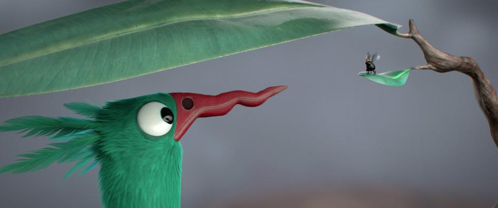 GreenBird_07.jpg